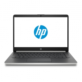 HP 14-DF0001NE Refurbished Notebook