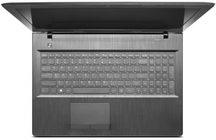 Lenovo IdeaPad G50-45 80E3022GHV Notebook