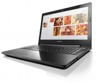Lenovo Ideapad Z50-75 80EC00MMHV Notebook