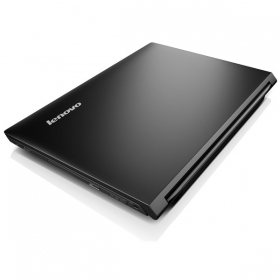 Lenovo IdeaPad B50-80 80EW01BTHV_Win10 Notebook