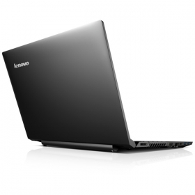 Lenovo IdeaPad B50-80 80EW01JKHV_Win10 Notebook
