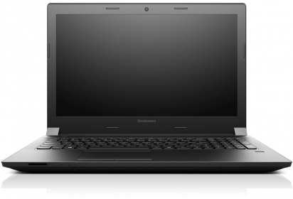 Lenovo IdeaPad B50-80 80EW02LFHV  Notebook