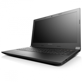 Lenovo IdeaPad B50-80 80EW03QSHV Notebook