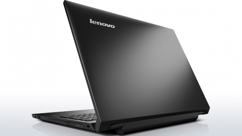 Lenovo IdeaPad B50-80 80EW03RWHV Notebook