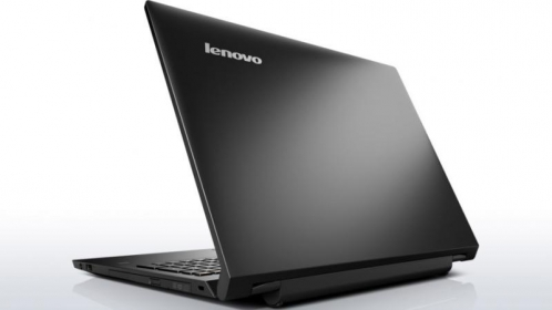 Lenovo IdeaPad B50-80 80EW0544HV Notebook