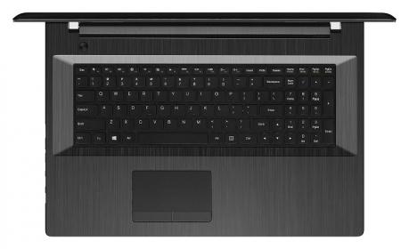 LENOVO IdeaPad G70-80 80FF00H1HV Notebook
