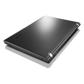 Lenovo IdeaPad B50-80 80J200VJHV Notebook