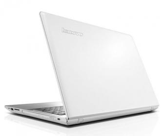 Lenovo IdeaPad Z51-70 80K601BCHV Notebook