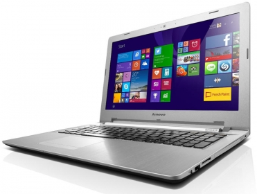Lenovo IdeaPad Z51-70 80K601DAHV Notebook