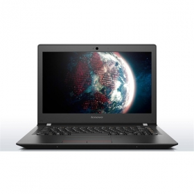 Lenovo IdeaPad E31-70 80KX002AHV Notebook
