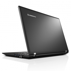 Lenovo IdeaPad E31-70 80KX0035HV_Win10 Notebook