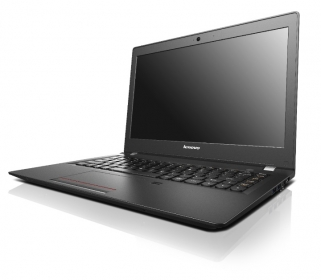 Lenovo IdeaPad E31-70 80KX00KNHV  Notebook