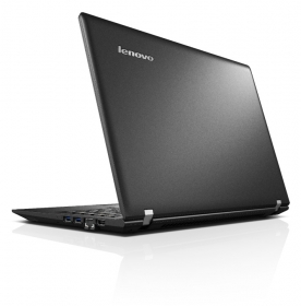 Lenovo IdeaPad E31-70 80KX01B3HV  Notebook