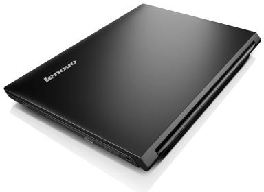 Lenovo IdeaPad B51-30 80LK002NHV Notebook