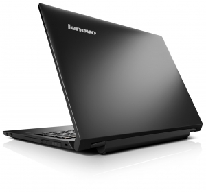 Lenovo IdeaPad B51-30 80LK00NRHV  notebook