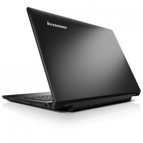 Lenovo IdeaPad B51-30 80LK00W4HV notebook