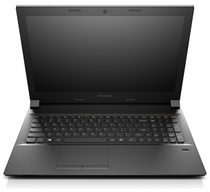 Lenovo IdeaPad B51-80 80LM00WCHV Notebook