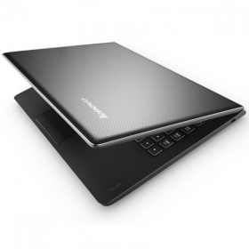 Lenovo IdeaPad 100-15IBY 15'' 80MJ00PDHV Notebook