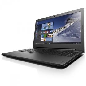 Lenovo IdeaPad 100-15IBY 15'' 80MJ00PJHV Notebook