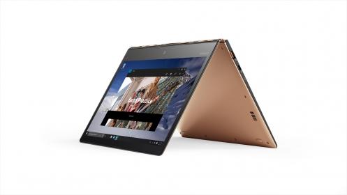 Lenovo Yoga 900s 80ML005UHV Pezsgő Notebook