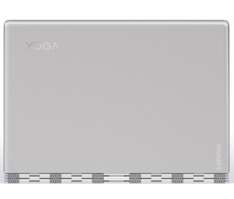 Lenovo Yoga 900S-12ISK 80ML008HHV Ezüst Notebook