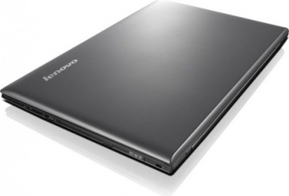 Lenovo Ideapad B70-80 80MR02GXHV Notebook
