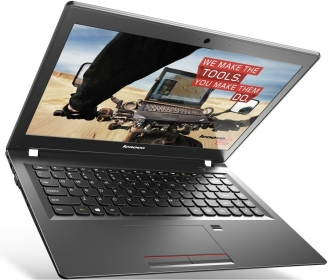 Lenovo IdeaPad E31-80 80MX00CXHV  Notebook