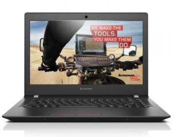 Lenovo IdeaPad E31-80 80MX00D9HV Notebook