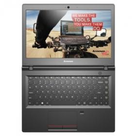 Lenovo IdeaPad E31-80 80MX00DAHV  Notebook