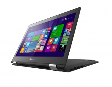 Lenovo Yoga 500-14IHW 80N70026HV_Win10 Notebook