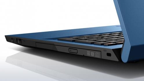 LENOVO IdeaPad 305-15IBD 80NJ00FYHV Kék Notebook