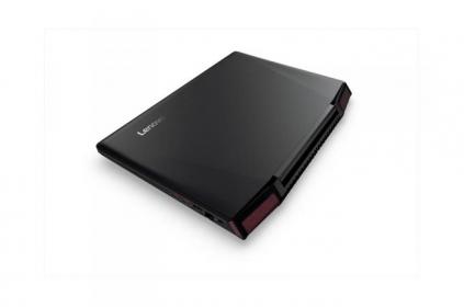 Lenovo Ideapad Y700-15ISK 80NV00N0HV Notebook
