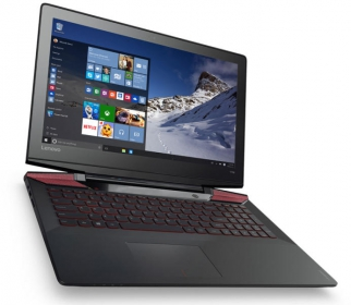 Lenovo Ideapad Y700-15ACZ 80NY0028HV Notebook