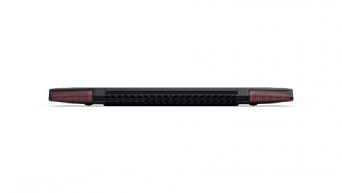 Lenovo Ideapad  Y700 80NY0029HV Notebook