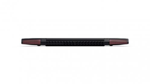 Lenovo Ideapad Y700 Notebook (80NY002THV)