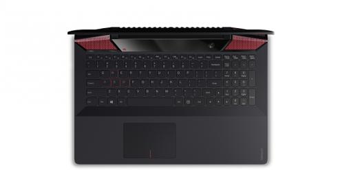 Lenovo IdeaPad Y700-17ISK 80Q0005PHV Notebook