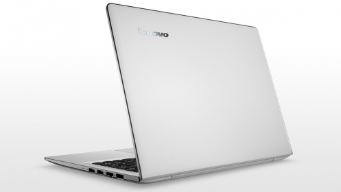 Lenovo IdeaPad 500s 80Q30088HV Notebook