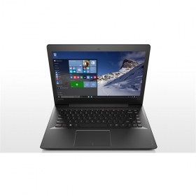 Lenovo IdeaPad 500s 80Q30089HV Notebook