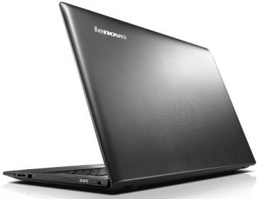 Lenovo Ideapad G70-35 80Q5000WHV Notebook