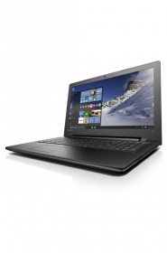 LENOVO IdeaPad 300-15ISK 80Q700MBHV Notebook