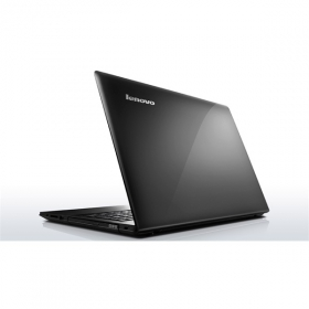 LENOVO IdeaPad 300-15ISK 80Q700TVHV Notebook