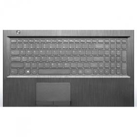 LENOVO IdeaPad 300-15ISK 80Q700TVHV Notebook