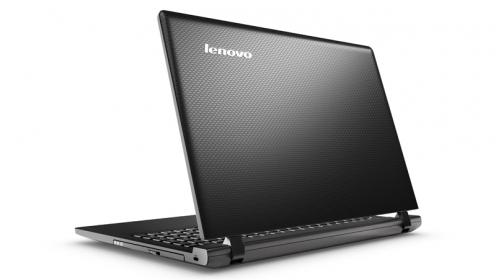 LENOVO IdeaPad 100-15IBD 80QQ007RHV Notebook