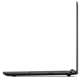 LENOVO IdeaPad 100-15IBD 80QQ00F7HV Notebook