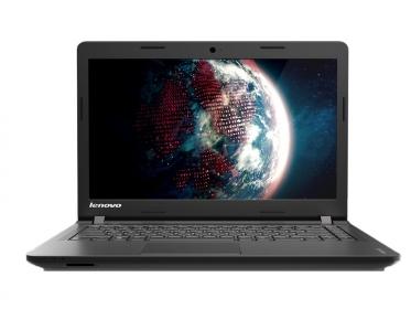 Lenovo IdeaPad 100S-14IBR Notebook (80R9004RHV)