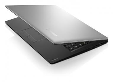 Lenovo IdeaPad 100S-14IBR Notebook (80R900A8HV)