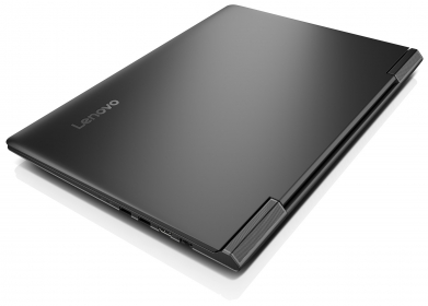 Lenovo IdeaPad 700 80RU009LHV Notebook