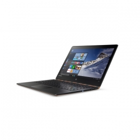 Lenovo YOGA 900 80SD0027HV Arany Notebook