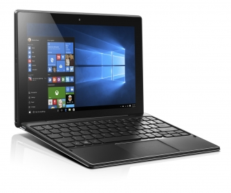 Lenovo Ideapad Miix 310 80SG006UHV 64 GB Tablet
