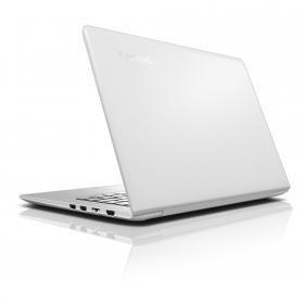 Lenovo 510S-13ISK 80SJ004QHV Fehér Notebook